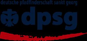 DPSG Stämme im Saarland