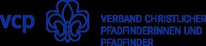 VCP Stämme im Saarland