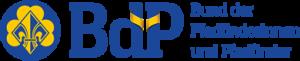 BdP Stämme im Saarland